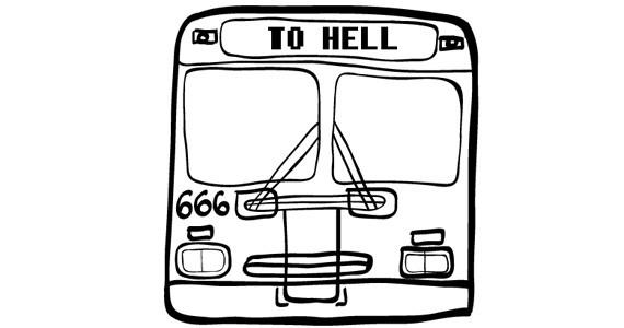 bus_line.jpg