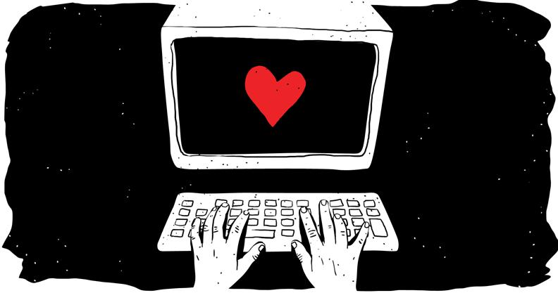 love_computer.jpg