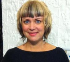 Lisa Drader-Murphy