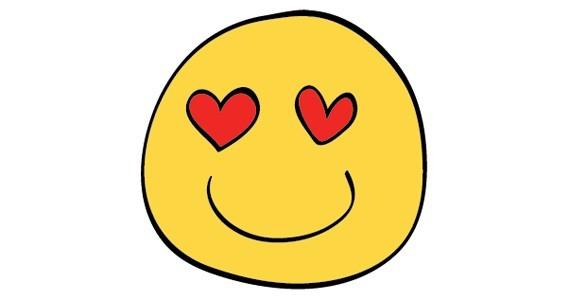happyfacelove_colour.jpg