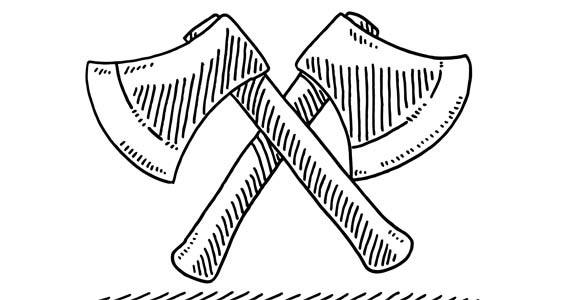 axes.jpg