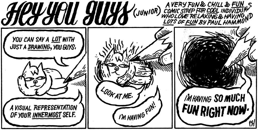 comic_paul.jpg