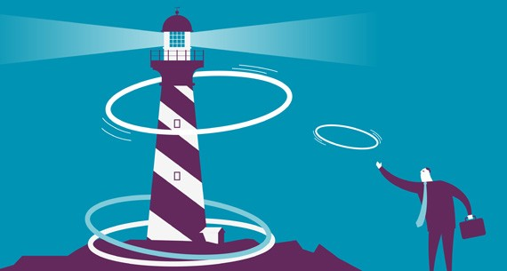 lighthouse-ring-toss.jpg