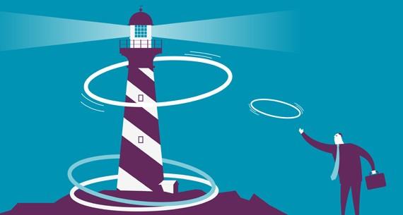 lighthouse-ring-toss.jpg