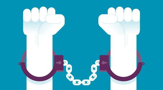 hand-cuffs.jpg