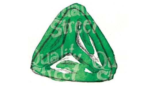 11-green-triangle.jpg