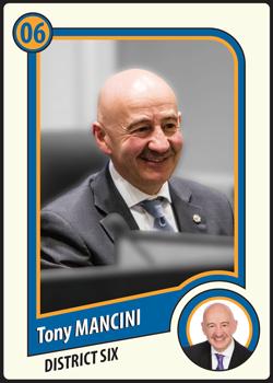 tonymancini.png