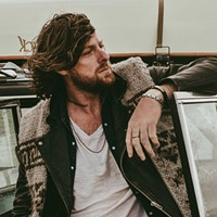 Bahamas, Matt Mays, July Talk and The Beaches announce Halifax shows (2)