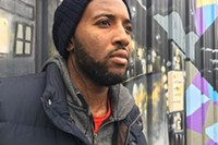 """Tundé Balogun is an investigative journalist and documentary filmmaker. He is owner of <a href=""""https://twitter.com/theobjectiveNS"""" target=""""_blank"""">The Objective News Agency</a>, a special investigative documentary-style news outlet covering issues important to Black communities that mainstream media miss. Find out more at <a href=""""https://www.theobjective.ca/"""" target=""""_blank"""">theobjective.ca</a>"""