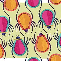 Talking ticks, and how to conquer them