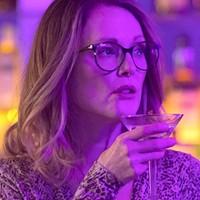 Film review: <i>Gloria Bell</i>