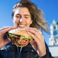 Get all your Burger Week 2019 deets here