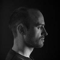 OBEY XII: Nick Schofield