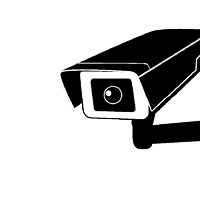 Council talks about the pros and cons of surveillance cameras in public spaces