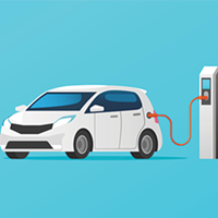 Environment and Sustainability committee to consider Electric Vehicle infrastructure