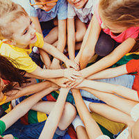 Nova Scotia College of Early Childhood Education:  Making a Difference  in the World