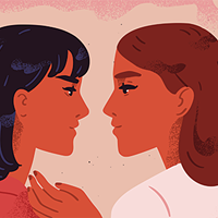 Sex + dating survey: Let's talk about consent and rape culture