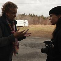 The Halifax Black Film Festival gets reel