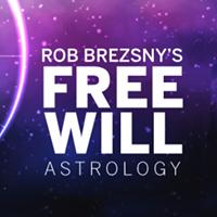 In your horoscope: Redefine love