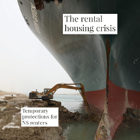 We made a couple Suez Ship memes