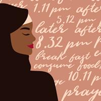 8 ways to support Muslims in Halifax this Ramadan