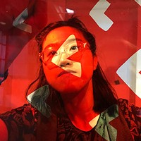 5 artists who deserve a major public art installation in Halifax