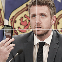 COVID cases and news for Nova Scotia on Wednesday, Jun16