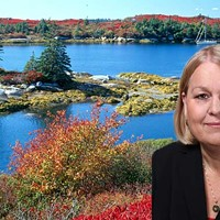 A Q&A with Nova Scotia's new environment minister