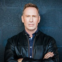 Scott Thompson picks his top 5 favourite characters
