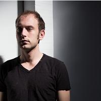 Tristan Perich Artist Talk