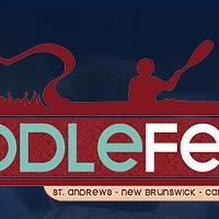 Paddlefest NB
