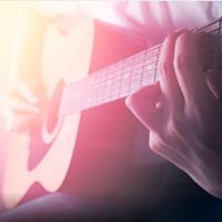 NSCC Music Program Showcase