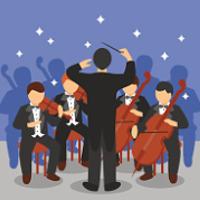 Bedford Leisure Club Orchestra