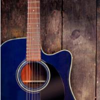 Stayner's Wharf Open Song Showcase