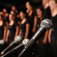The Enchor East Choir: <i>Canadiana</i>