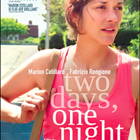 <i>Deux Jours, Une Nuit</i> Screening
