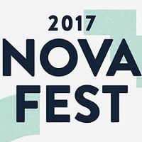 NSCC Novafest 2017