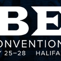OBEY Convention 2017