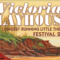 Victoria Playhouse Summer Festival