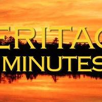 <i>Heritage Minutes Live!</i>