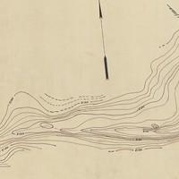 <i>cartography</i>'s tiny map making