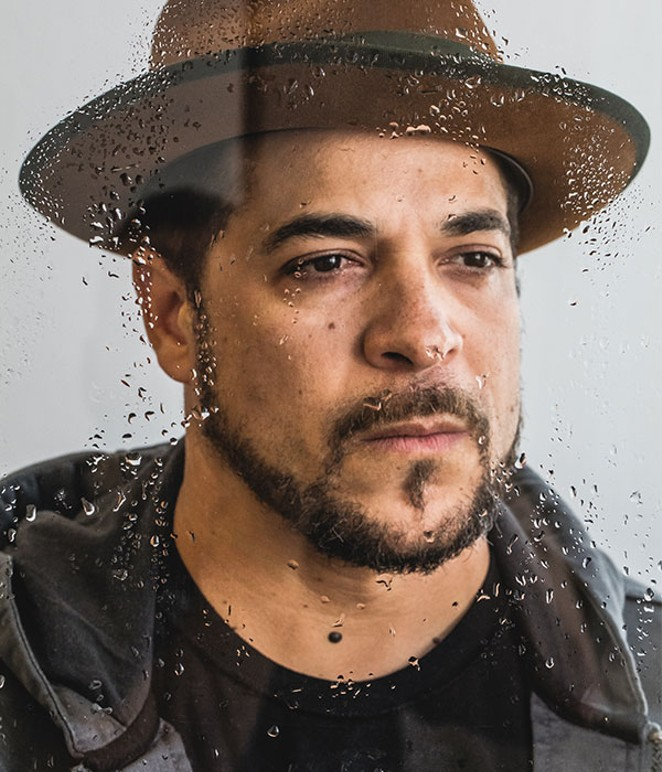 Cory Bowles naked (72 pictures) Pussy, 2019, in bikini