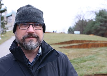 City nails new Halifax Explosion memorial
