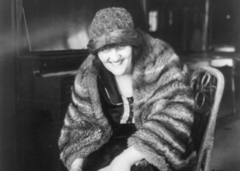 The women of prohibition