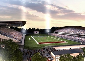Halifax council looking for staff report on CFL stadium