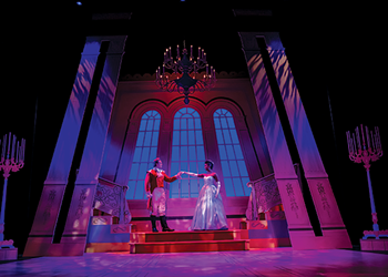 Summer 2019's must-see theatre productions