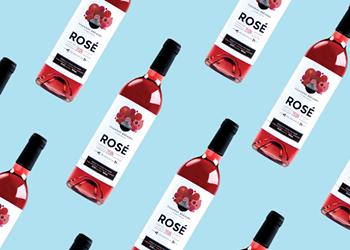 DRINK THIS: Eileanan Brèagha's rosé
