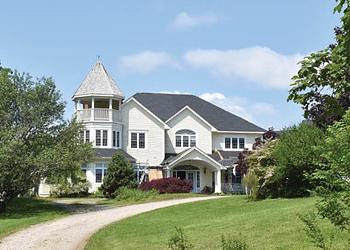 Inside Canada's foreclosure playground