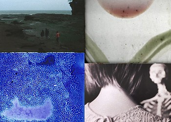 The Handmade Film Collective proves DIY does it better