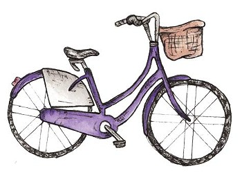 Heavy pedalling: three bike routes to try